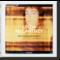 Linda McCartney The Polaroid Diaries Taschen