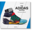 The Adidas Archive The Footwear Taschen