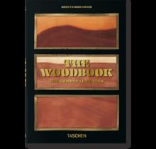 Romeyn B. Hough - The Woodbook The Complete Plates Taschen