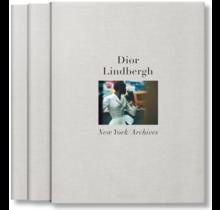 Peter Lindbergh Dior Taschen