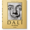 Dalí The Paintings Taschen