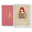 Mark Ryden. Pinxit, Art Edition Edition of 50