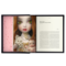 Mark Ryden. Pinxit, Art Edition Edition of 50