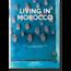 Living in Morocco Taschen