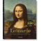 Leonardo The Complete Paintings and Drawings