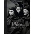 Untold Stories, Peter Lindbergh Taschen