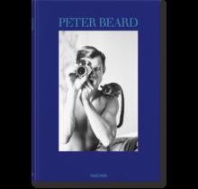 Peter Beard Taschen