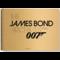 The James Bond Archives, Golden Edition A - 'Goldfinger'