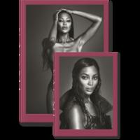 Naomi Campbell Updated Edition Taschen