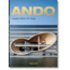 Ando Complete Works 1975-Today Taschen 40th Anniversary Edition