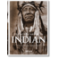 The North American Indian, The Complete Portfolios