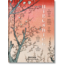 Hiroshige One Hundred Famous Views of Edo Taschen