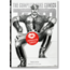 Tom of Finland The Complete Kake Comics Taschen