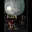 Hieronymus Bosch Complete Works Taschen