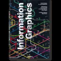 Information Graphics Taschen