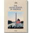 The United States of America, National Geographic, Taschen