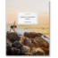 Great Escapes Yoga The Retreat Book 2020 Edition