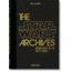 The Star Wars Archives 40th Anniversary Edition