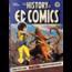 Grant Geissman The History of EC Comics