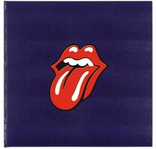 The Rolling Stones, Art Edition No. 76-150–450, Bent Rej 'Keith' Edition of 75