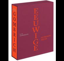 Eeuwige schoonheid luxe-editie, E. Gombrich