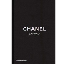 Catwalk Chanel: the complete Karl Lagerfeld collections