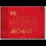 The Star Wars Archives: 1977–2005 Taschen
