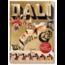 Dalí Les dîners de Gala Taschen