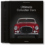 Ultimate Collector Cars Taschen [PRE-ORDER]