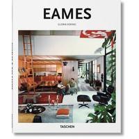 Eames Taschen