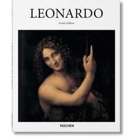 Leonardo da Vinci Taschen