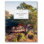 Great Escapes Africa - The Hotel Book
