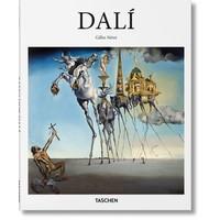 Dalí Taschen