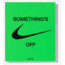 Virgil Abloh Nike ICONS [PRE-ORDER]
