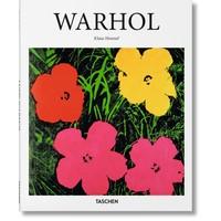 Warhol Taschen