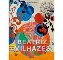 Beatriz Milhazes, Hans Werner Holzwarth