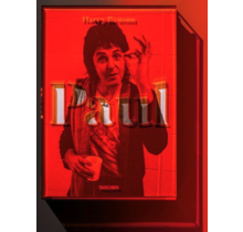 Paul , Collector's Edition (No. 101–700)