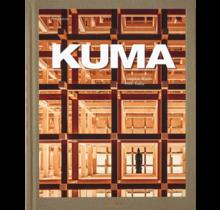 Kuma Complete Works 1988–Today