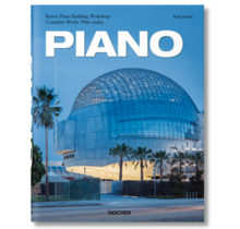 Piano Complete Works 1966–Today