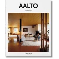 Aalto Taschen