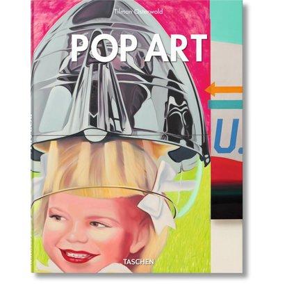 Pop Art Taschen