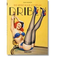 The Little Book of Driben Taschen