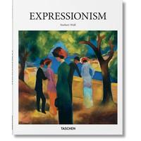 Expressionism Taschen