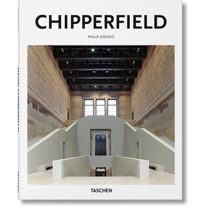 David Chipperfield Taschen