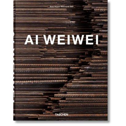 Ai Weiwei Taschen