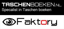 Taschenboeken.nl specialist in Taschen boeken