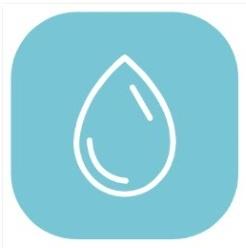 Schoonwater dompelpomp