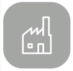 Industriële dompelpomp