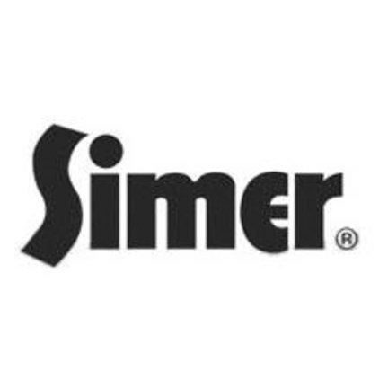 SimerPump