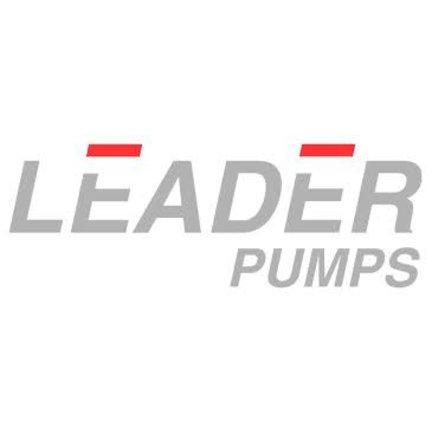 Leader pumps